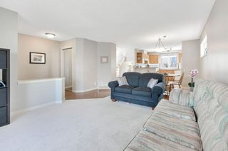 Photo 9: 317 TUSCANY SPRINGS Way NW in Calgary: Tuscany Detached for sale : MLS®# A1016440