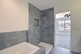Photo 23: 3361 Orchards Link in Edmonton: Zone 53 House for sale : MLS®# E4225108