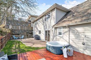 Photo 27: 521 Selwyn Oaks Pl in : La Mill Hill House for sale (Langford)  : MLS®# 871051