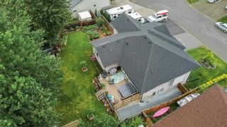 Photo 38: 3685 CHARTWELL Avenue in Prince George: Lafreniere House for sale (PG City South (Zone 74))  : MLS®# R2604337