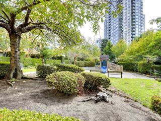 """Photo 20: 309 5288 MELBOURNE Street in Vancouver: Collingwood VE Condo for sale in """"EMERALD PARK PLACE"""" (Vancouver East)  : MLS®# R2616296"""