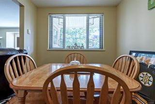 Photo 15: 207 297 W Hirst Ave in : PQ Parksville Condo for sale (Parksville/Qualicum)  : MLS®# 881401