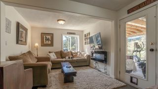 Photo 52: 2939 Laverock Rd in : ML Shawnigan House for sale (Malahat & Area)  : MLS®# 873048