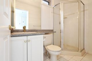 Photo 27: 2713 W 23RD Avenue in Vancouver: Arbutus House for sale (Vancouver West)  : MLS®# R2602855
