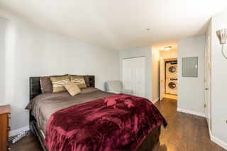 """Photo 21: 312 2678 DIXON Street in Port Coquitlam: Central Pt Coquitlam Condo for sale in """"The Springdale"""" : MLS®# R2307158"""