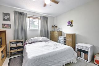 Photo 20: 7139 Hunterwood Road NW in Calgary: Huntington Hills Detached for sale : MLS®# A1131008