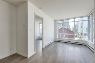 """Photo 4: 302 1775 QUEBEC Street in Vancouver: Mount Pleasant VE Condo for sale in """"OPSAL"""" (Vancouver East)  : MLS®# R2598053"""