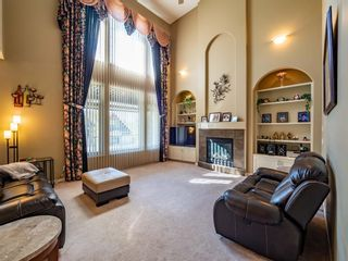 Photo 11: 43 Wentworth Mount SW in Calgary: West Springs Detached for sale : MLS®# A1115457