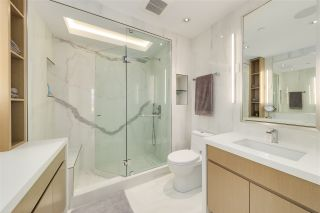 """Photo 25: PH3603 688 ABBOTT Street in Vancouver: Downtown VW Condo for sale in """"Firenze II."""" (Vancouver West)  : MLS®# R2535414"""