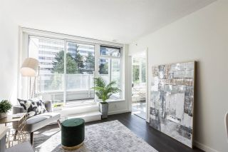 Photo 12: 315 5665 BOUNDARY ROAD in Vancouver: Collingwood VE Condo for sale (Vancouver East)  : MLS®# R2485599