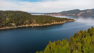 Photo 14: 8803 Canal Rd in : GI Pender Island Land for sale (Gulf Islands)  : MLS®# 874547