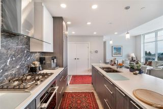 Photo 7: 501 5077 CAMBIE Street in Vancouver: Cambie Condo for sale (Vancouver West)  : MLS®# R2554838