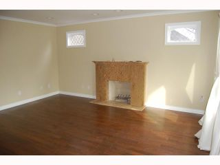 """Photo 3: 317 W 22ND Avenue in Vancouver: Cambie House for sale in """"CAMBIE VILLAGE"""" (Vancouver West)  : MLS®# V817335"""