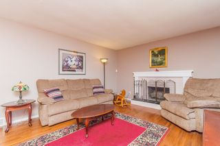 Photo 9: 34837 Brient Drive in Mission: Hatzic House for sale