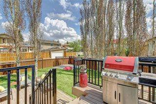 Photo 3: 155 SUN HARBOUR Close SE in Calgary: Sundance Detached for sale : MLS®# C4247547
