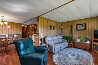 Photo 8: 1858 Nunns Rd in : CR Willow Point Manufactured Home for sale (Campbell River)  : MLS®# 853677