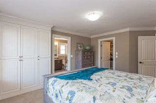 Photo 8: 1221 BURKEMONT Place in Coquitlam: Burke Mountain House for sale : MLS®# R2210143