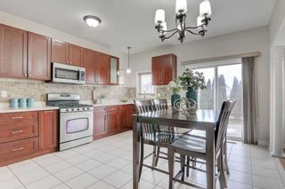 Photo 12: 101 Miramar Drive in Markham: Greensborough House (2-Storey) for sale : MLS®# N5093752