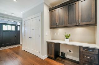 """Photo 4: 7654 211B Street in Langley: Willoughby Heights House for sale in """"Yorkson"""" : MLS®# R2587312"""