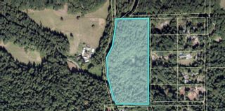 Photo 3: 1457 WOODS ROAD: Bowen Island House for sale : MLS®# R2186060