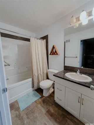 Photo 23: 408 210 Rajput Way in Saskatoon: Evergreen Residential for sale : MLS®# SK870023