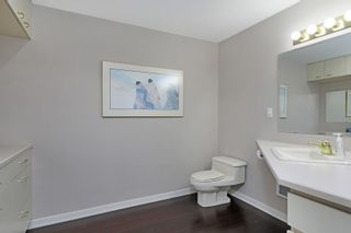 Photo 25: 104 Sandcliff Dr in : CV Comox Peninsula House for sale (Comox Valley)  : MLS®# 868998