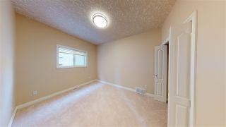 Photo 32: 3449 32A Street in Edmonton: Zone 30 House for sale : MLS®# E4229597