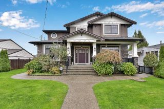 Main Photo: 6981 CURTIS Street in Burnaby: Sperling-Duthie House for sale (Burnaby North)  : MLS®# R2627180