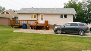 Photo 25: 119 4th Avenue North in Big River: Residential for sale : MLS®# SK865860