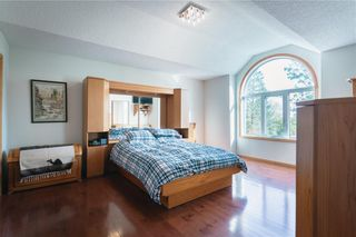 Photo 19: 7 Sunrise Bay in St Andrews: House for sale : MLS®# 202104748