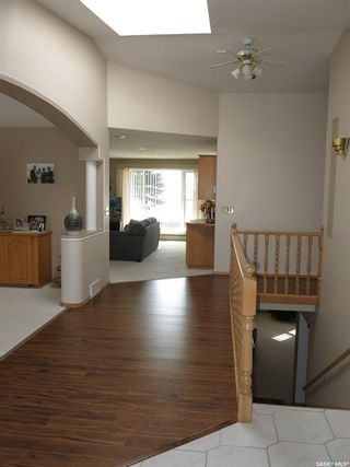 Photo 16: 103 Maywood Place in Nipawin: Residential for sale : MLS®# SK809334