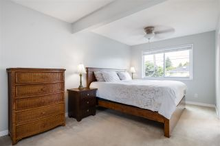 """Photo 24: 8555 KARRMAN Avenue in Burnaby: The Crest House for sale in """"The Crest"""" (Burnaby East)  : MLS®# R2473299"""