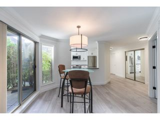 """Photo 6: 102 15440 VINE Avenue: White Rock Condo for sale in """"The Courtyards"""" (South Surrey White Rock)  : MLS®# R2520396"""