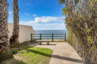 Photo 68: LA JOLLA House for sale : 4 bedrooms : 5735 Dolphin Pl