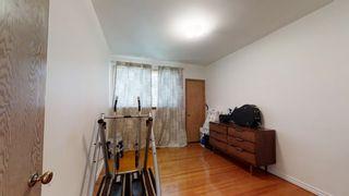 Photo 18: 12312 95A Street in Edmonton: Zone 05 House for sale : MLS®# E4264209