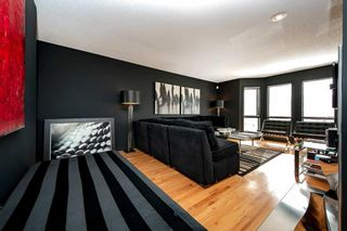 Photo 5: 1132 14 Avenue SW in Calgary: Beltline Row/Townhouse for sale : MLS®# A1133789