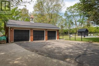Photo 46: 120 LOCK Road in Quinte West: House for sale : MLS®# 40154688