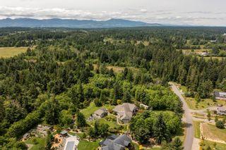 Photo 51: 1063 Kincora Lane in Comox: CV Comox Peninsula House for sale (Comox Valley)  : MLS®# 882013