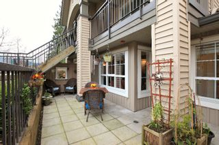 Photo 11: 1135 ROSS Road in North Vancouver: Lynn Valley Condo for sale : MLS®# V995721