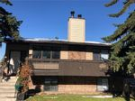 Main Photo: 1708 29 Avenue SW in Calgary: South Calgary Land for sale : MLS®# A1035626