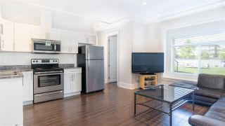 Photo 32: 10511 BIRD Road in Richmond: West Cambie House for sale : MLS®# R2574680