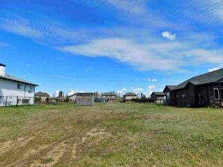 Photo 2: 36 Landing Trails Drive: Gibbons Vacant Lot for sale : MLS®# E4242525