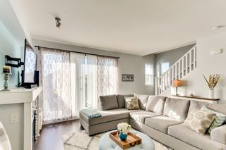 Photo 4: 75 7155 189 Street in Surrey: Clayton Townhouse for sale : MLS®# R2315998