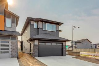 Photo 5: 6059 crawford drive in Edmonton: Zone 55 House for sale : MLS®# E4266143