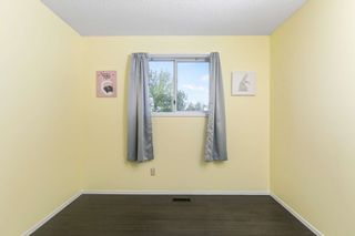 Photo 19: 57 DAVY Crescent: Sherwood Park House for sale : MLS®# E4252795