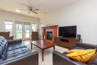 Photo 5: 2661 Crystalview Dr in : La Atkins House for sale (Langford)  : MLS®# 851031