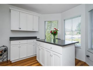 """Photo 7: 27 1973 WINFIELD Drive in Abbotsford: Abbotsford East Townhouse for sale in """"BELMONT RIDGE"""" : MLS®# R2560361"""