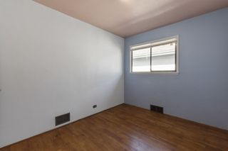 Photo 16: 1475 E 59TH Avenue in Vancouver: Fraserview VE House for sale (Vancouver East)  : MLS®# R2566405