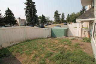 Photo 26: 105 14520 52 Street in Edmonton: Zone 02 Condo for sale : MLS®# E4255787