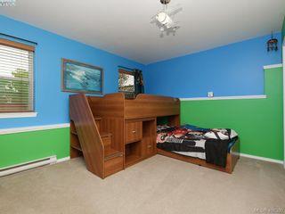 Photo 15: 6726 Charlene Pl in SOOKE: Sk Broomhill House for sale (Sooke)  : MLS®# 811611